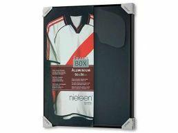Nielsen - Frame Box t-shirt - 60 x 80 cm - noir